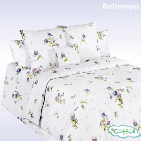 Постельное белье Beltempo (Бельтемпо) Валенсия (Valencia)