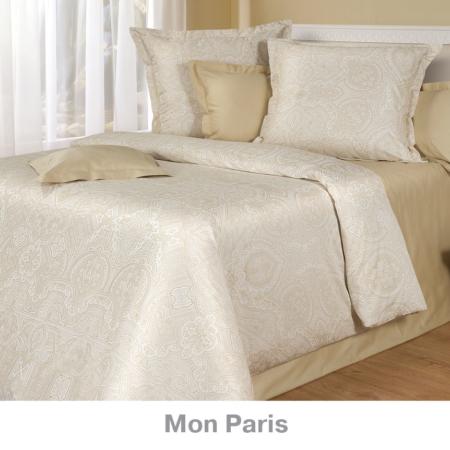 Купить постельное белье Mon Paris (Мон Париж)