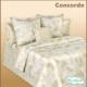 Постельное белье Concord (Конкорд)