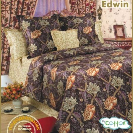 Постельное белье Edwin (Едвин)