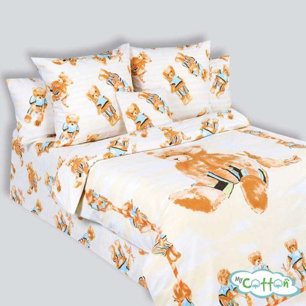 Детское постельное белье Koda (Кода)