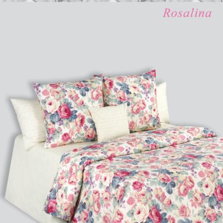 Постельное белье Rosalina (Росалина) коллекцияМерлин Монро (Marilyn Monroe)