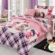 Детское постельное белье Сайлид C67
