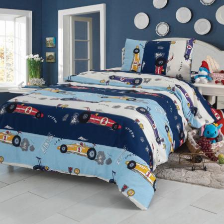 Детское постельное белье Сайлид C69