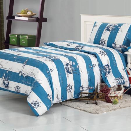 Детское постельное белье Сайлид C70