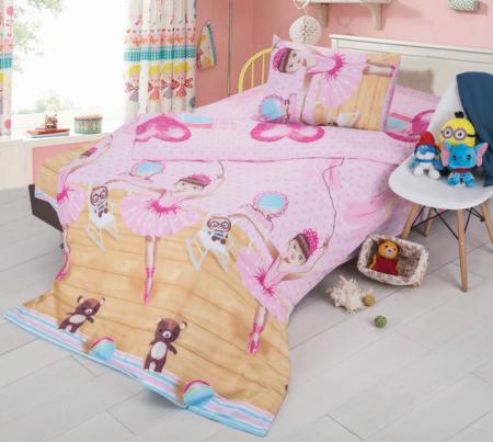 Детское постельное белье Сайлид C71