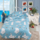 Детское постельное белье Сайлид C73