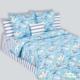 Детское постельное белье Continent (Континент)