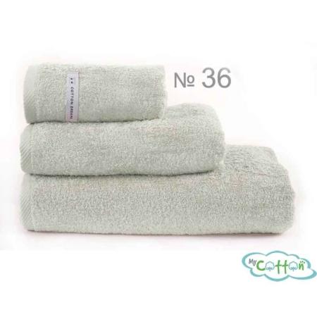 Купить полотенце BOURGEOIS NOUVEAU Belardo