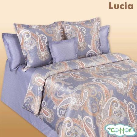 Постельное белье Lucia (Люция)