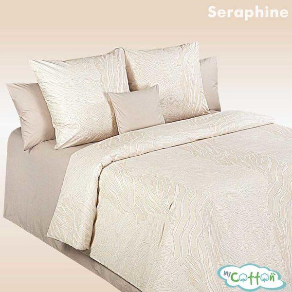 Постельное белье Seraphine (Серафин) Валенсия