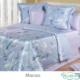 Постельное белье COTTON DREAMS Тенсель (Tencel) - Macao (Макао)