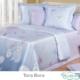 Постельное белье COTTON DREAMS Тенсель (Tencel) - Tora Bora (Тора Бора)