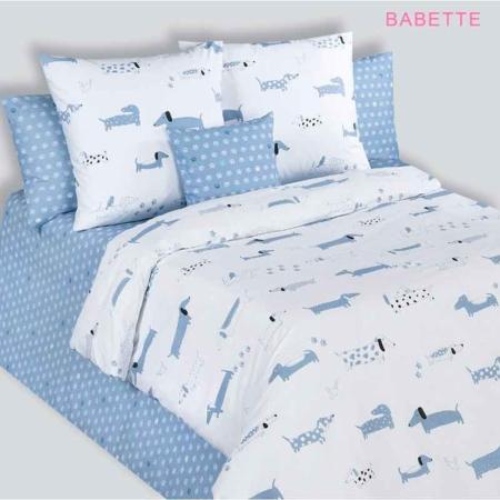 Детское постельное белье Babette (Баббет)