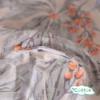 Постельное белье Bella Vita B (Белла Вита B)