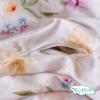 Постельное белье Giardino (Джардино)-молния