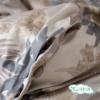 Постельное белье Melissa B (Мелиса B)