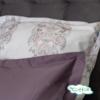 Постельное белье Verona B (Верона B)