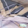 Постельное белье Firenze B (Фирензе B)