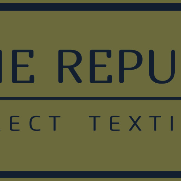 HOME REPUBLIC