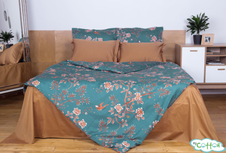 Постельное белье Lucca (Лука) коллекция Premium Collection