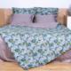 Постельное белье Primavera B (Примавера Б) коллекция Premium Collection