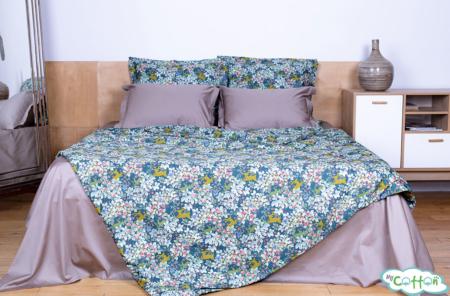 Постельное белье Primavera (Примавера) коллекция Premium Collection