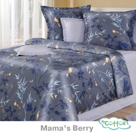 Постельное белье Mama's Berry (Мама Берри)