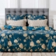 Постельное белье Nice A (Ницца А) коллекция Premium Collection