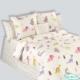 Детское постельное белье Kenny (Кенни)