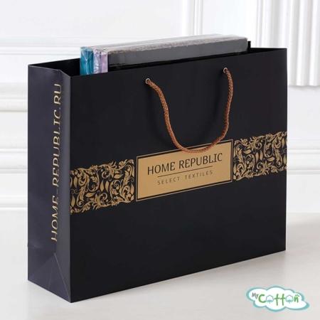 Постельное белье Marseille B (Марсель Б) коллекция Premium Collection