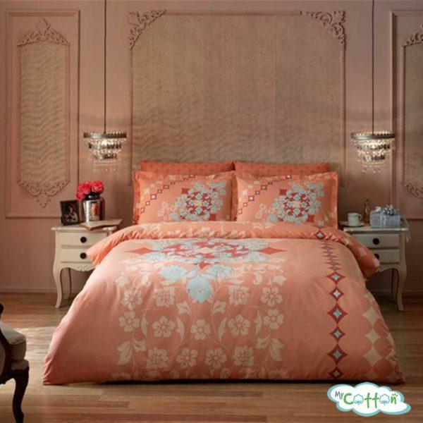Комплект постельного белья TAC,ALVINA