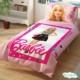 Детский комплект постельного TAC (Тач) BARBIE