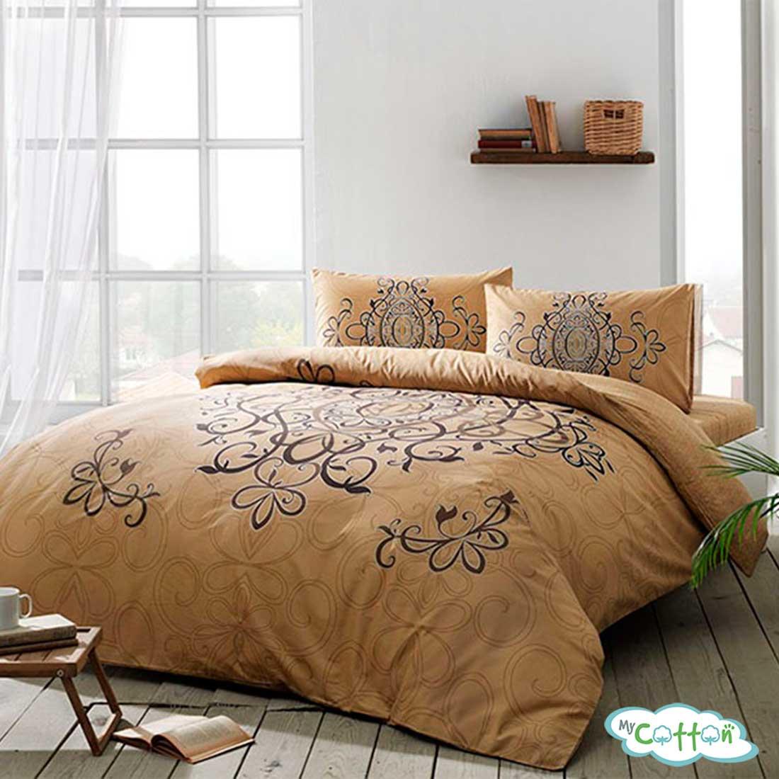 Комплект постельного белья TAC,BLANDA