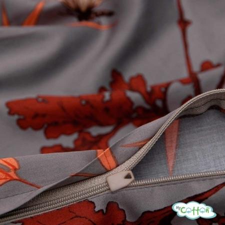 Постельное белье Bartoli (Бартоли) коллекция Премиата (Premiata)