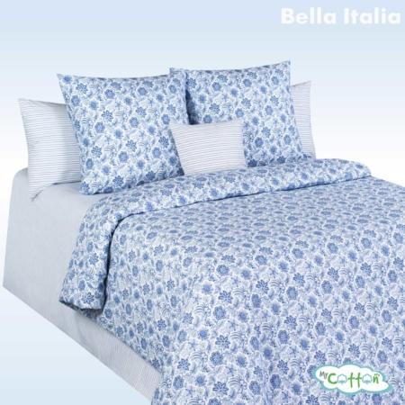 Постельное белье Bella Italia (Бэлла Италия) коллекцияВаленсия (Valencia)