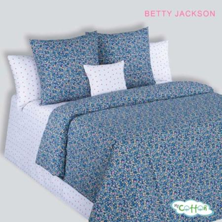 Постельное белье Betty Jackson (Бэтти Джексон) коллекция Audrey Hepbern (Одри Хепберн)