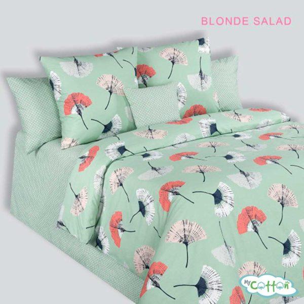 Постельное белье Blonde Salad (Блонд Салат) коллекция Audrey Hepbern (Одри Хепберн)