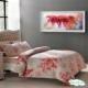 Комплект постельного белья TAC,CAMILO