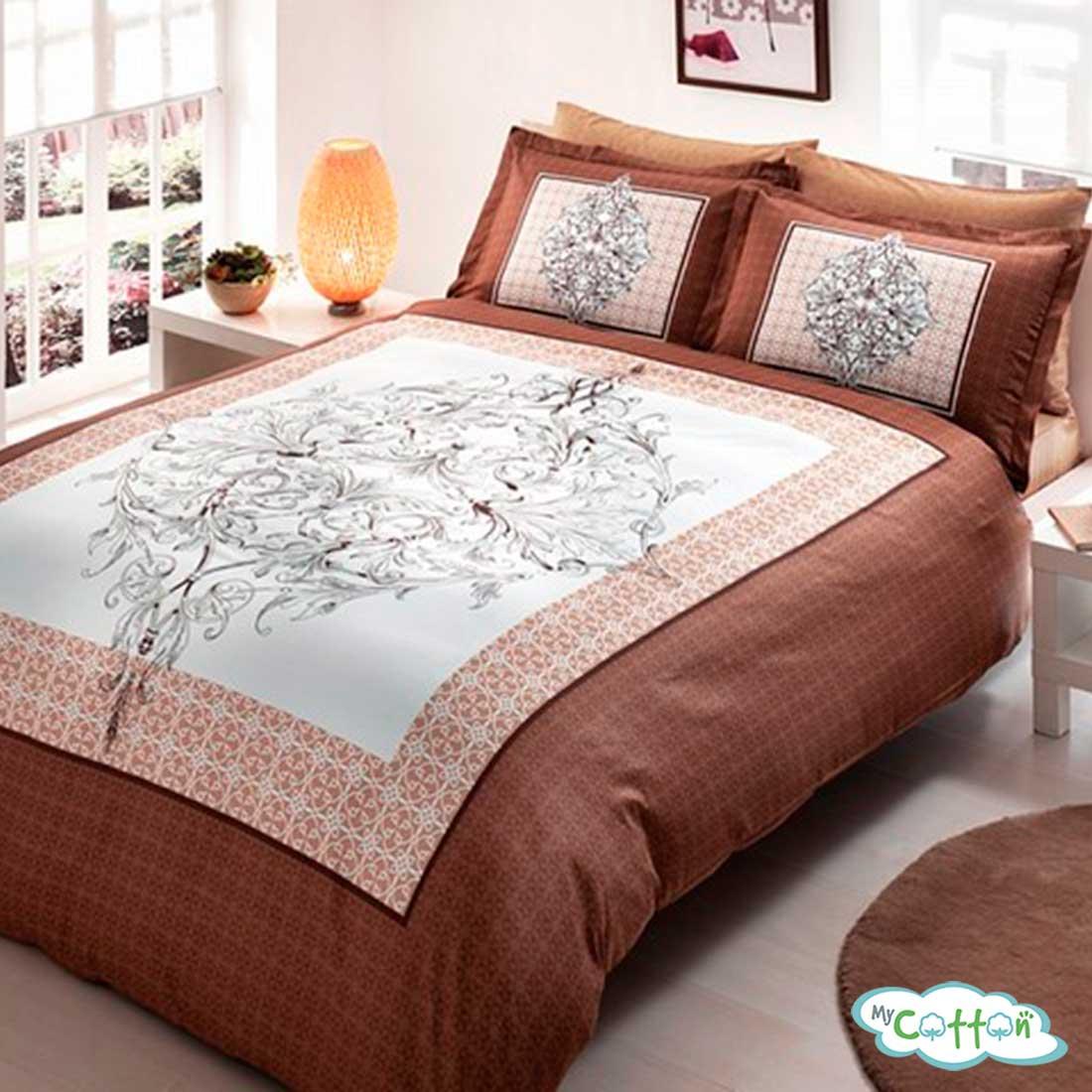 Комплект постельного белья TAC,CARON