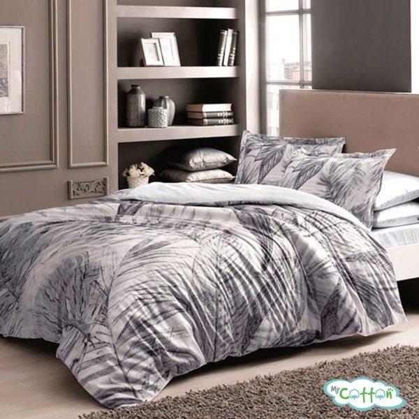 Комплект постельного белья TAC,CIARA