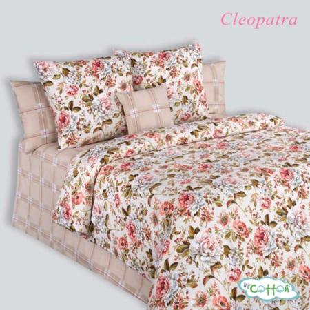 Постельное белье Cleopatra (Клеопатра) коллекция Мерлин Монро (Marilyn Monroe)