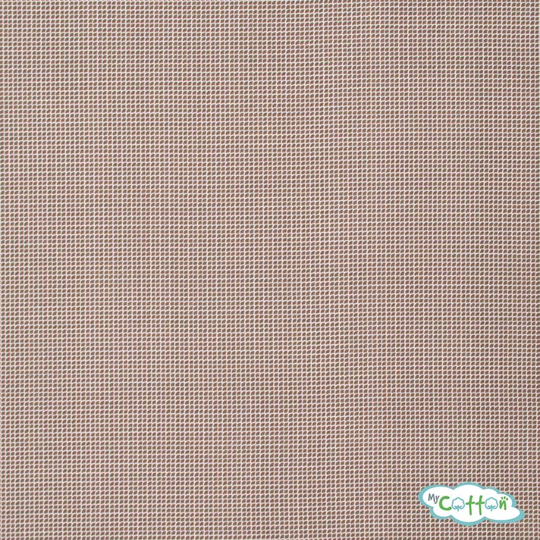 Постельное белье Eterno Fiorire (Этерно Фиорире) коллекцияВаленсия (Valencia)