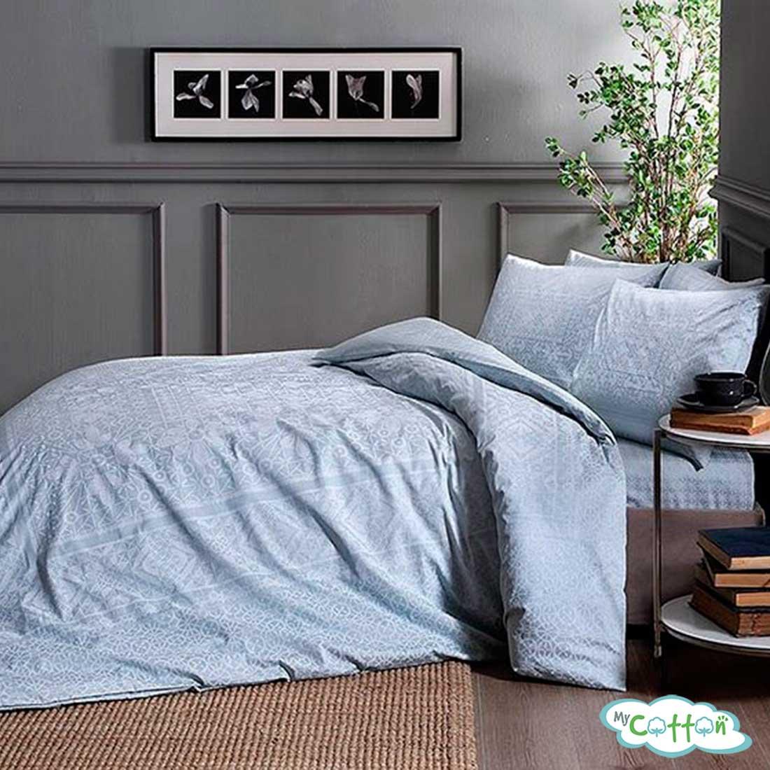 Комплект постельного белья TAC,FABIAN