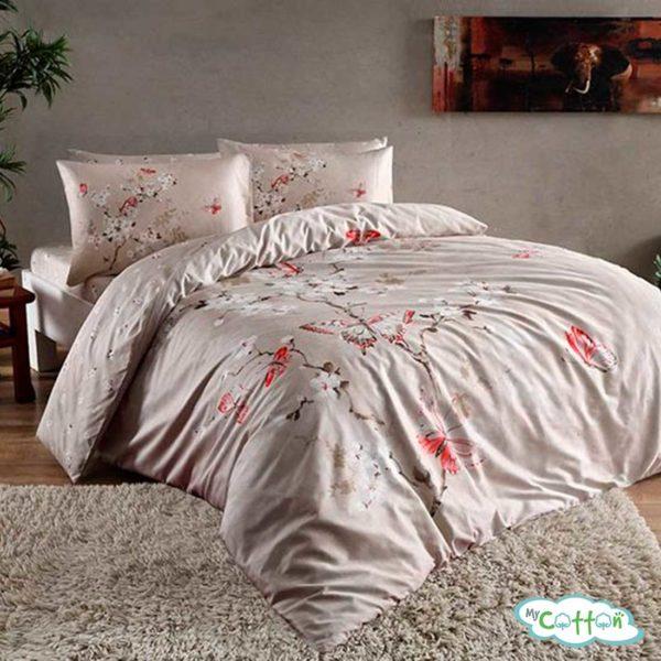 Комплект постельного белья TAC,FIONA
