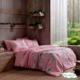 Комплект постельного белья TAC,FLEUR