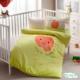 Ясельный набор TAC (Тач)HALLMARK BABY GIRL для самых маленьких