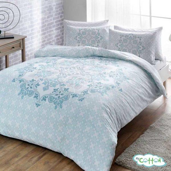 Комплект постельного белья TAC,HAZEL