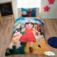 Детский комплект постельного TAC (Тач) HEIDI