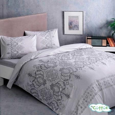 Комплект постельного белья TAC,JANET
